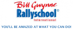 Bill Gwynne Rally School International